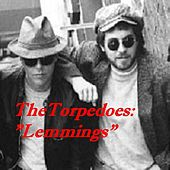 Lemmings by The Torpedoes