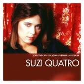 Essential (Digital) by Suzi Quatro
