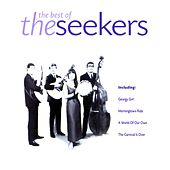 The Best Of The Seekers von The Seekers