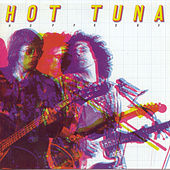 Hoppkorv by Hot Tuna