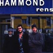 Hammond Rens by Kresten Osgood