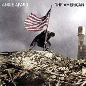 The American by Angie Aparo