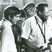 Basie Jam by Count Basie