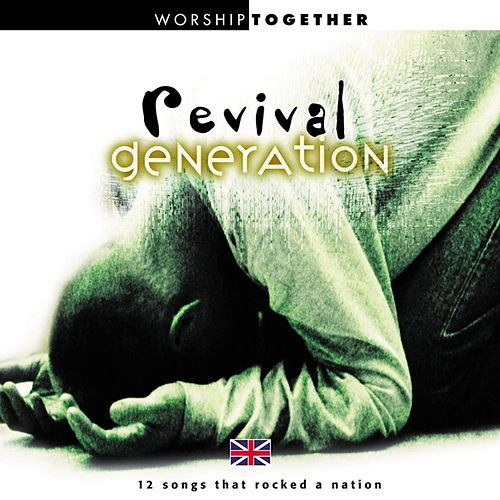 Revival Generation: 12... by Various Artists