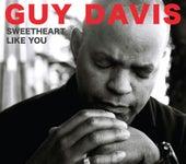 Sweetheart Like You by Guy Davis