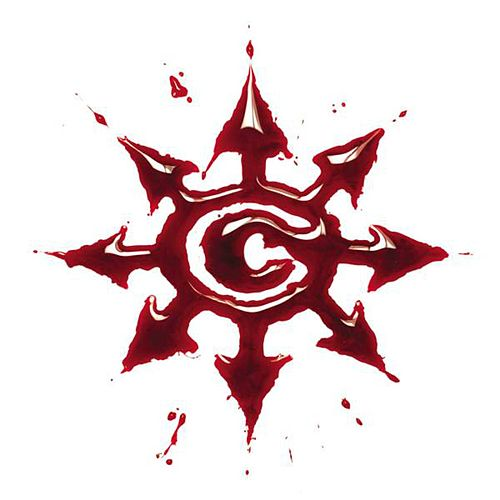 The Impossibility of Reason [Special Edition] by Chimaira