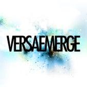 VersaEmerge by VersaEmerge