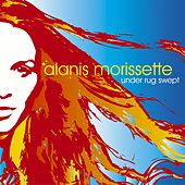 Under Rug Swept by Alanis Morissette