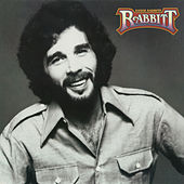 Rabbitt by Eddie Rabbitt