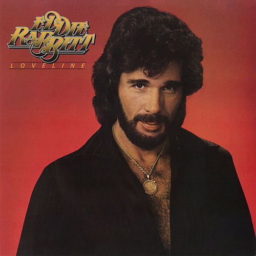 Loveline by Eddie Rabbitt