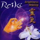 Brightness Healing by Reiki