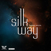 Silk Way by Various Artists