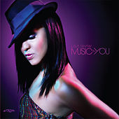 Music In You by Lisa Shaw