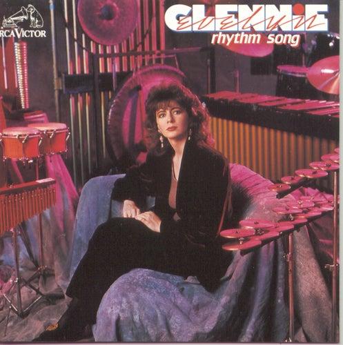 Rhythm Song by Evelyn Glennie