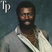 TP von Teddy Pendergrass