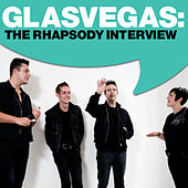 Glasvegas: The Rhapsody Interview by Glasvegas
