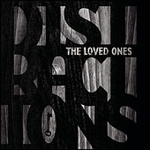 Distractions by The Loved Ones (Punk)