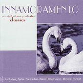 Innamoramento: Essential Relaxing Orchestral Classics by The NorthStar Ensemble