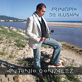 Principio De Ilusión by Antonio González