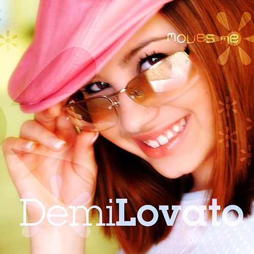 Moves Me by Demi Lovato