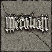 Metalian by Metalian