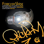 Forevershine - Single by Pack FM