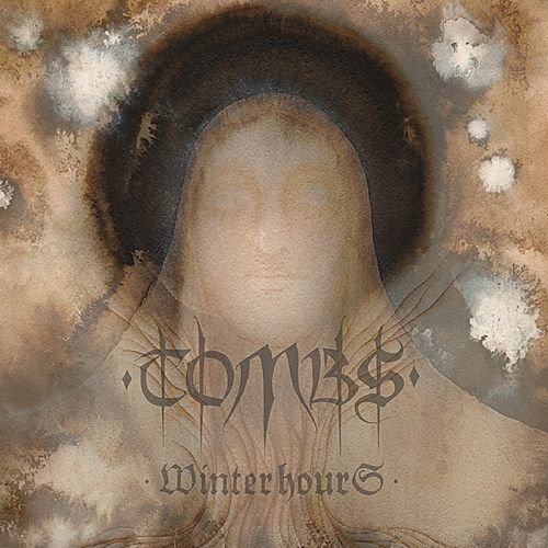 Winter Hours by Tombs