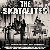 Treasure Isle by The Skatalites