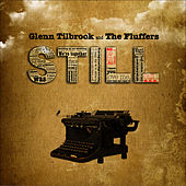 Still by Glenn Tilbrook