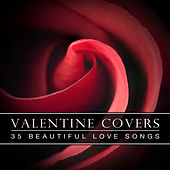 Valentine Covers by The Studio Sound Ensemble