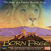 Born Free by Various Artists