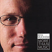 More Than Music by Rick Muchow
