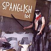 Spanglish 101 by Various Artists