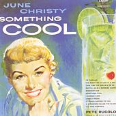 Something Cool [2001 Reissue] by June Christy
