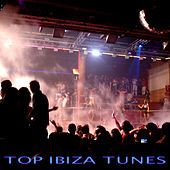 Top Ibiza Tunes by Ibiza Dance Party