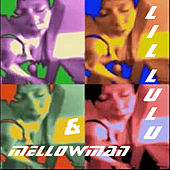 LiL LuLu & Mellowman House Party 2 by LiL LuLu