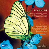SYMBIOSIS - Werke von Markus Stockhausen by Various Artists