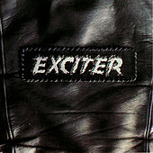 Exciter by Exciter