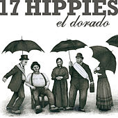 El Dorado by 17 Hippies