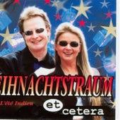 Weihnachsttraum by Et Cetera