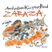 Zaraza by Various Artists