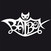 Untitled (BatBox Bootleg) by Metope