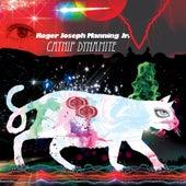Catnip Dynamite by Roger Joseph Manning, Jr.