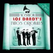 Serie Nostalgia by Los Dandys