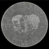 E Pluribus Funk by Grand Funk Railroad