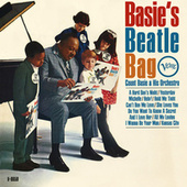 Basie's Beatle Bag by Count Basie
