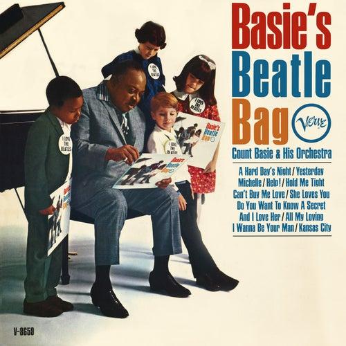Basie's Beatle Bag by Count Basie