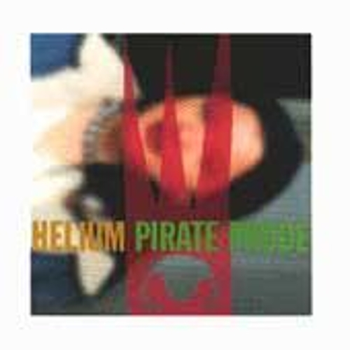 Pirate Prude by Helium