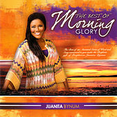 Best Of Morning Glory by Juanita Bynum