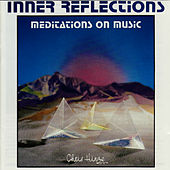 Inner Reflections by Chris Hinze